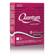Quantum Classic Body Perm