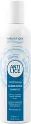 Anti-Lice Pyrethrum Shampoo 250ml