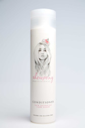 Strength & Shine Conditioner 250ml