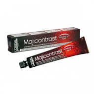 Majicontrast Permanent Hair Colour