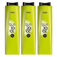 Inoa Oxydant 1Ltr