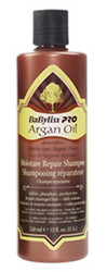Argan Oil Shampoo 350ml