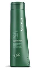 Joico Body Luxe Volumizing Conditioner 300ml
