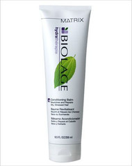 Biolage Hydratherapie Conditioning Balm 280ml