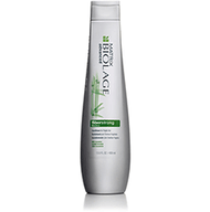 Biolage Advanced Fiberstrong Conditioner 400ml