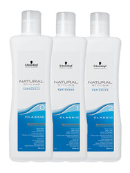 Natural Styling Classic Hydrowave 1Ltr