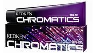 Chromatics Permanent Hair Colour 63ml