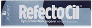 Refectocil Eye Protection Papers 96 pack