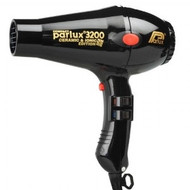Parlux 3200 Compact Ceramic & Ionic Hair Dryer