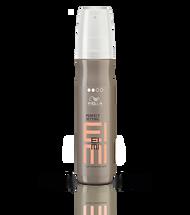 EIMI Perfect Setting Lotion Spray 150ml