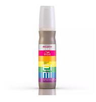 EIMI Sugar Lift Texture Spray 150ml