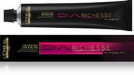 Dia Richesse Hi-Visibility Semi Permanent Hair Colour 50ml