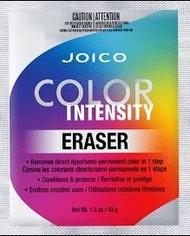 Joico Color Intensity Eraser 43g