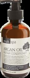 Muk Argan Oil Conditioner 300ml