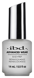 IBD Advanced Wear Base Prep 14ml