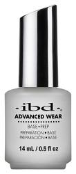 IBD Advanced Wear Base Prep 14ml