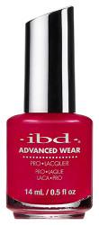 IBD Advanced Wear All Heart 14ml