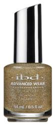 IBD Advanced Wear All That Glitters 14ml