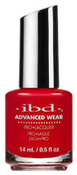 IBD Advanced Wear Bing Cherries 14ml