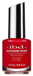 IBD Advanced Wear Bing Cherries 14ml