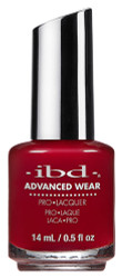 IBD Advanced Wear Breathtaking 14ml