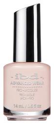 IBD Advanced Wear Beauty Sleep 14ml