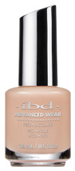 IBD Advanced Wear Cashmere Blush 14ml