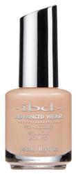 IBD Advanced Wear Cashmere Blush 14ml