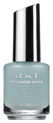 IBD Advanced Wear Calm Oasis 14ml