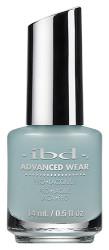IBD Advanced Wear Calm Oasis 14ml