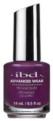 IBD Advanced Wear Con-Fuchsion 14ml