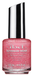 IBD Advanced Wear Debutante Ball 14ml