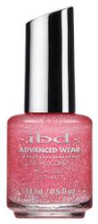 IBD Advanced Wear Debutante Ball 14ml