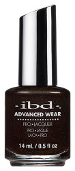 IBD Advanced Wear Dolomite 14ml