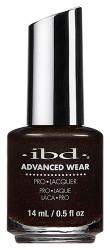 IBD Advanced Wear Dolomite 14ml
