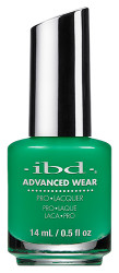 IBD Advanced Wear Eden 14ml