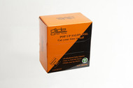 Pop Up Foil 15 Micron 520 Sheets