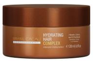 Brasil Cacau Hydrating Hair Complex Mask 200ml