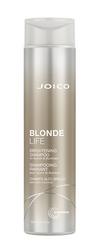 Joico Blonde Life Brightening Shampoo 250ml
