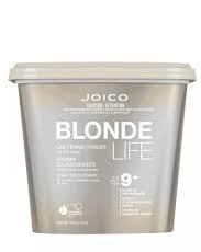 Joico Blonde Life Lightening Powder 454g