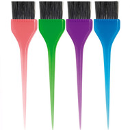 Tint Brush Assorted Colours