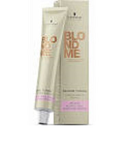 Blond Me Blonde Toning Tints 60ml
