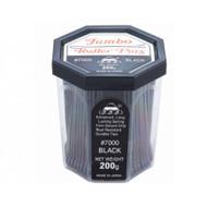 """555 Jumbo Roller Bobby Pin 3"""" 200g"""
