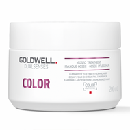 Dualsenses Color 60 Second Treatment