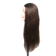 #4 Anabelle Mannequin Head 50cm