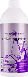 Affinage Infiniti Satin Activating 2.8% 950ml