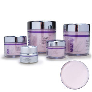 Hawley Illume Fusion Brilliant Pink Powder