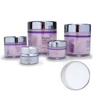 Hawley Illume Fusion Purity Clear Powder