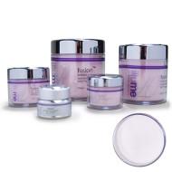 Hawley Illume Fusion Delicate Pink Powder