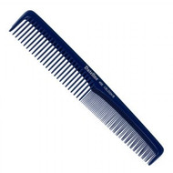 Blue Celcon 400 Styling Comb